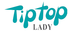 TipTop Lady